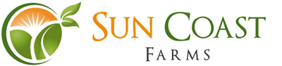 Sun Coast Farms